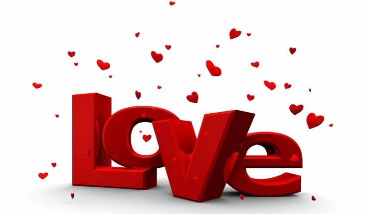 LOVE VS WILL POWER – OJEME ISIOMA 1