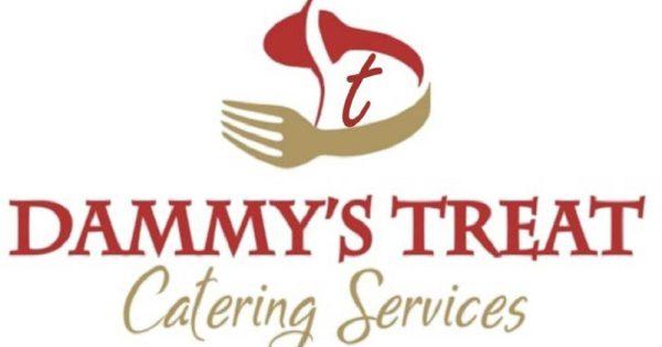 DAMMY'S TREAT