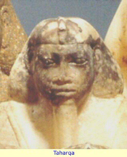 NUBIAN PYRAMIDS OF SUDAN - BY GHOZKY 10