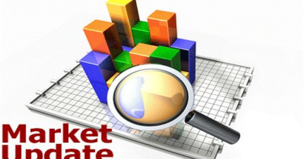 commodity market update