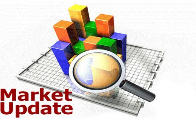 commodity market update