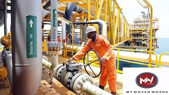 OIL PRICES