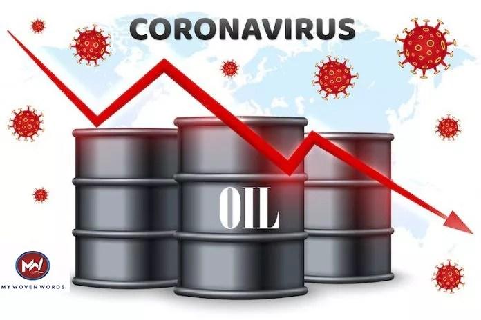 oil-prices-