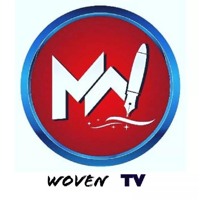 woven TV