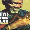 MUSIC DOWNLOAD WON KERE SI NUMBER WA FATAI ROLLING DOLLAR