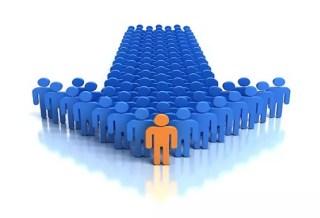 15 LEADERSHIP QUALITIES THAT MAKE GOOD LEADERS