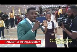 apostle-suleiman-johnson-miracle-money-mywovenwords-1