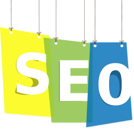 buy backlinks with high quality