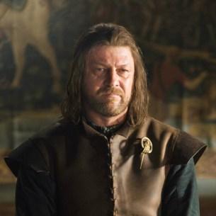 Ned-Stark-The-Black