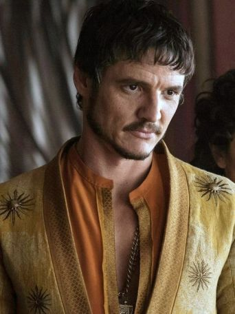 Pedro_Pascal_as_Oberyn_Martell
