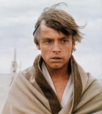 star-wars-luke-skywalker-tatooine_1395759130-luke-skywalker-s-off-to-disney-world-catch-him-there-jpeg-40941