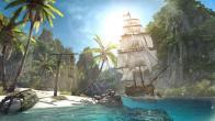 Assassins-Creed-31