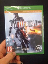 XboxBoxes-2