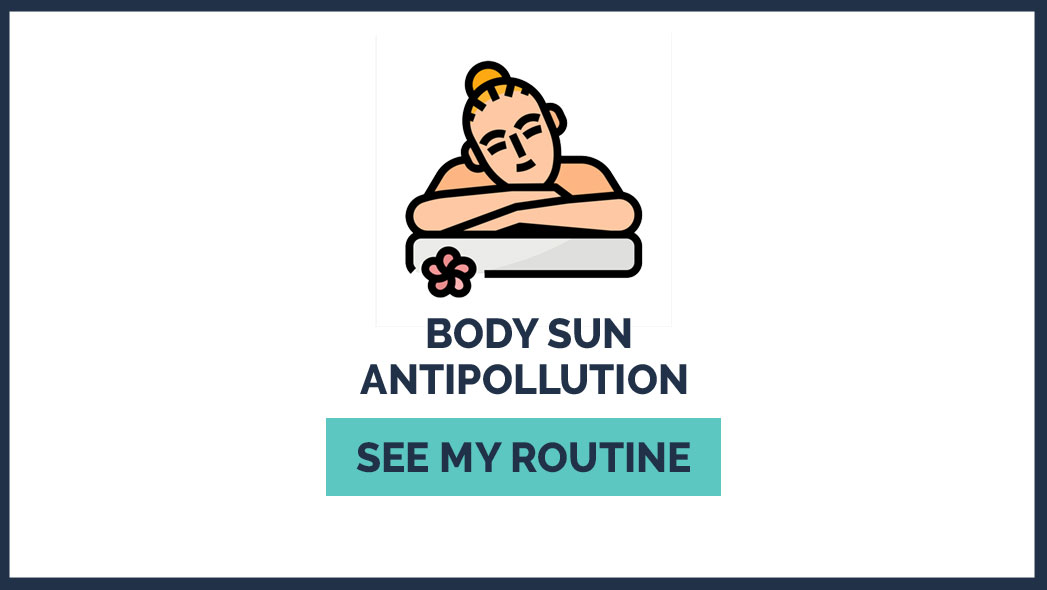 routine_body_sunscreen_woman