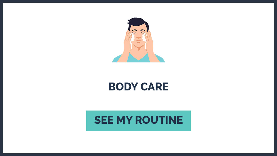 routine_body_care_men