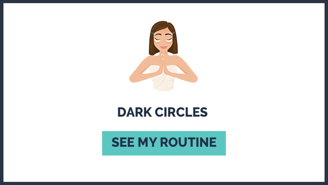 routine_women_eye_dark_circle