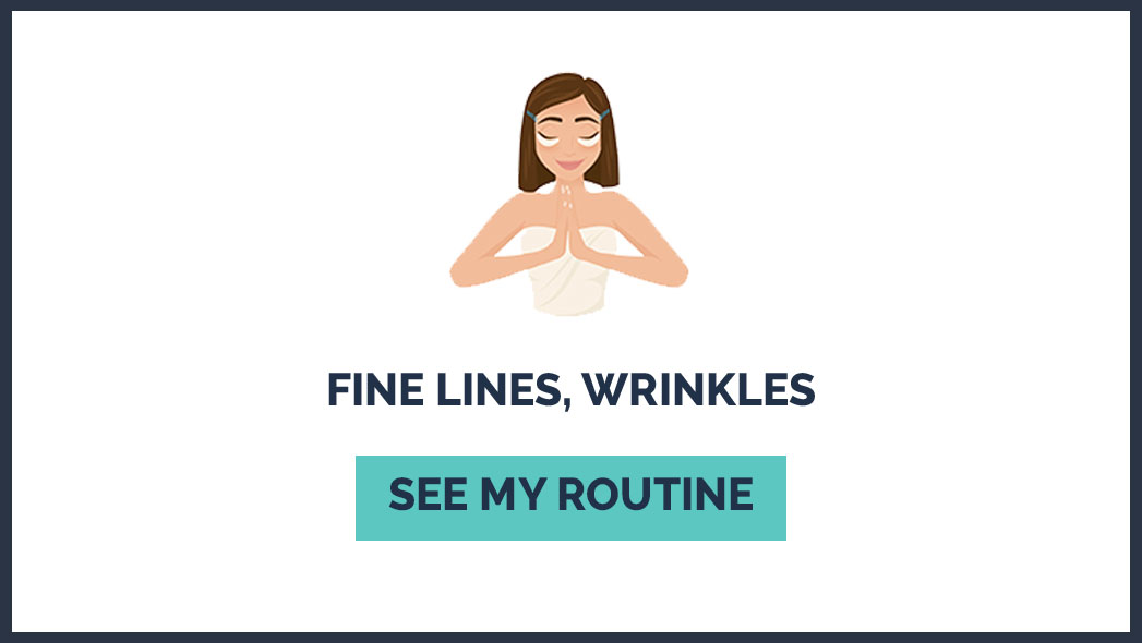routine_women_eye_wrinkles