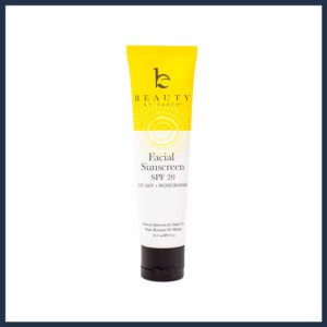 Beauty_by_earth_Facial_Sunscreen_SPF_20
