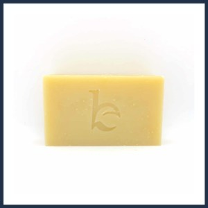 Beauty_by_earth_Shaving_Soap_Bar
