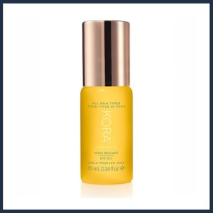 Kora_organics_noni_radiant_eye_oil