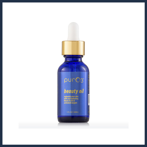 PurO3_Beauty_Oil_with_Activated_Oxygen