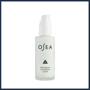 osea_Atmosphere_Protection_Cream