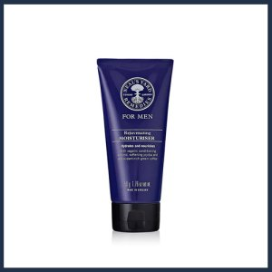 Neals_yard_remedies_men_rejuvenating_moisturizer