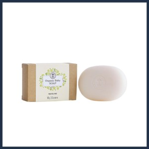 Neals_yard_remedies_organic_natural_soap