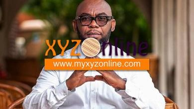 Photo of KKD impacted my life – Rev. Azigi