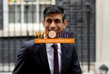 Photo of Coronavirus: Chancellor Rishi Sunak set to unveil more support for businesses in Tier 2 areas