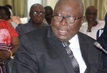 Photo of 'Blame Akufo-Addo if anything happens to me – Amidu roars