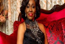 Photo of Today could be the saddest day for Nana Konadu Agyeman Rawlings – Check out why