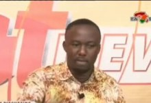 Photo of Akufo-Addo, Gabby, Ofori-Ata must be in GES text books as examples of corrupt officials – Basintale.