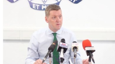 Photo of UK to deploy 100 observers for Ghana's election – British High Commission