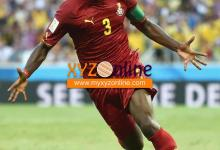 Photo of Position Asamoah Gyan To Help Boost Revenue of Ghana Premier League – Olla Williams