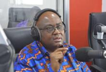 Photo of Ben Ephson makes u-turn, says NPP will lose 2020 elections