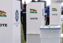 Photo of EC to declare results within 24hrs after elections