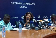 Photo of LEAK: This is how EC plans to rig 2020 Elections for NPP