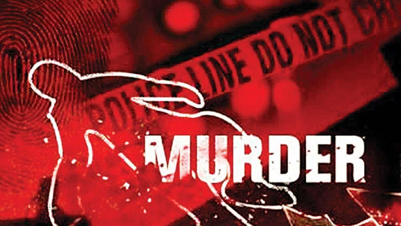 #StateCaptureInquiry: Zondo calls for evidence of claims