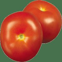 עגבניה ארומה יין