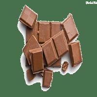 שוקולד ארומה יין