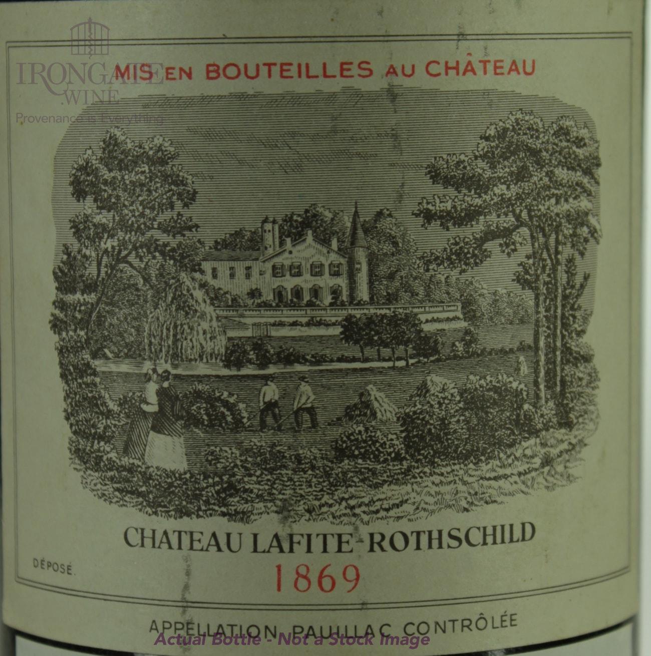 היין היקר בעולם