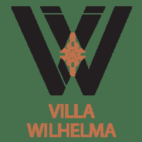 וילה וילהמה