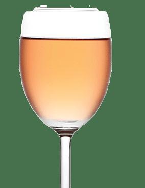 יין כתום