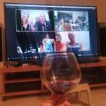 יין מהבית