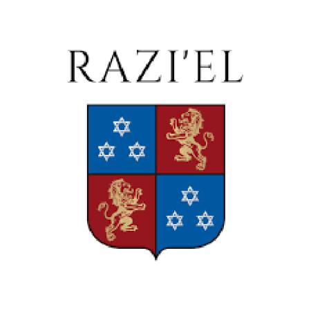רזיאל