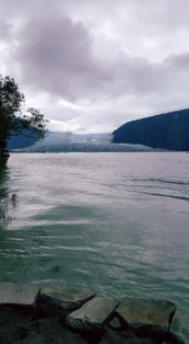 Alaska_Background