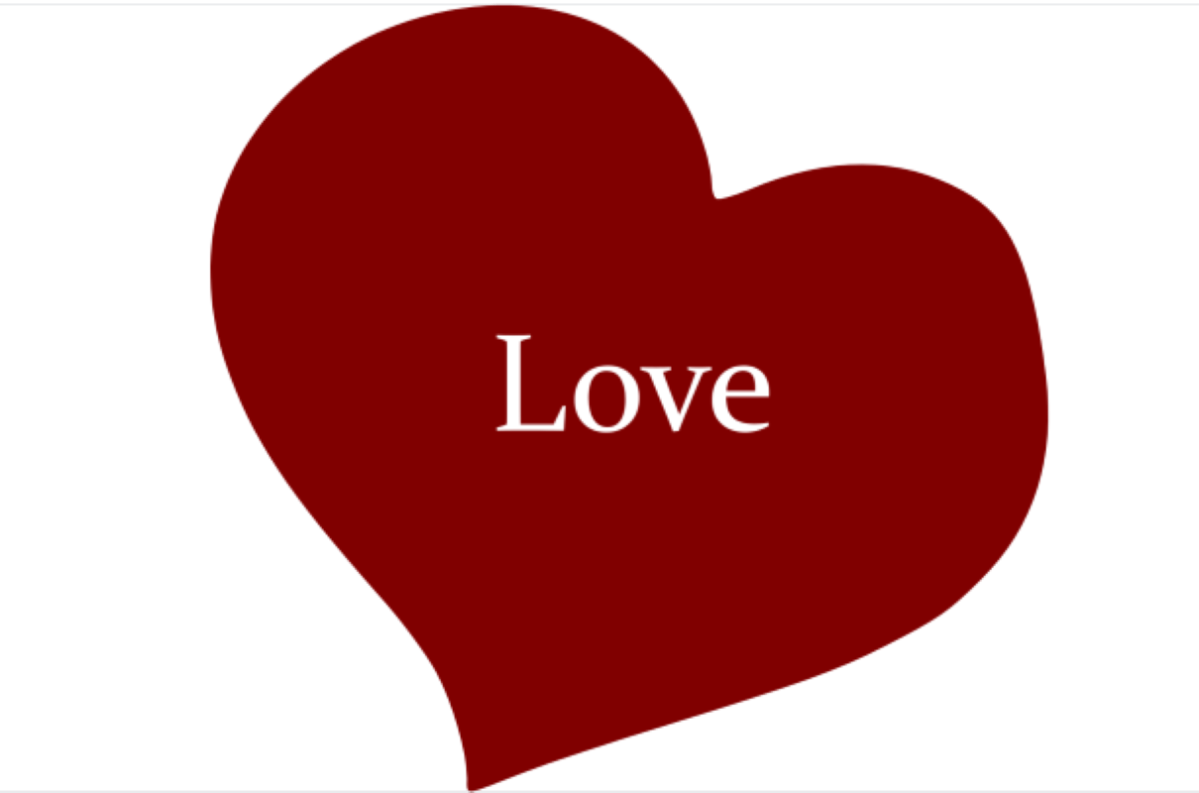 Mombbatical Mindset: Love