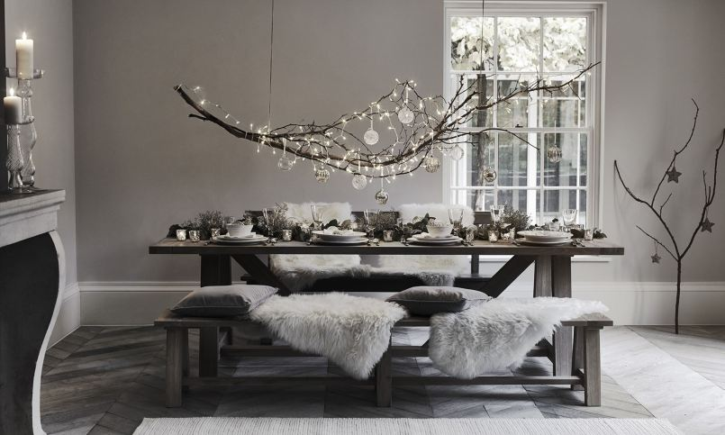 the-christmas-dining-table-7