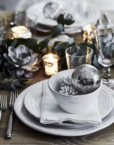 the-christmas-dining-table-9